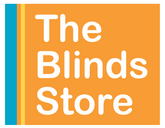 The Blinds Store